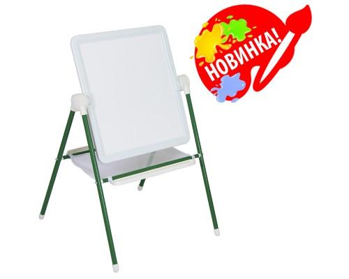 Мольберт дитячий універсальний Демі МДУ.08