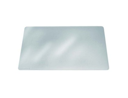 Настільне покриття прозоро-матове Durable