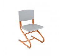 Зростаючий стілець Демі СУТ.01