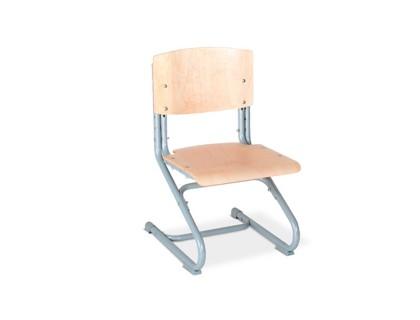 Зростаючий стілець Демі СУТ.01-01